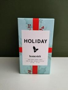 homesick1