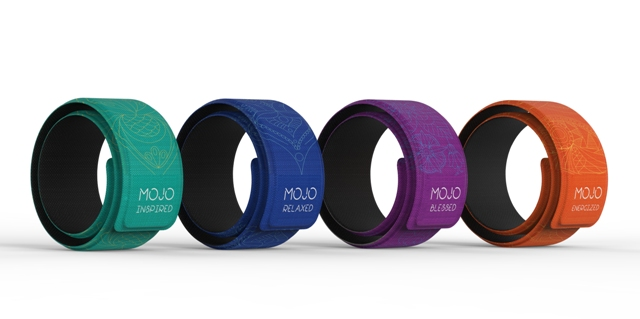 Aravinda MOJO Bracelets